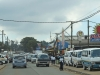 nongoma-cbd-street-views-heading-north-6