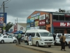 nongoma-cbd-street-views-heading-south-11