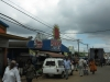 nongoma-cbd-street-views-heading-south-14