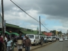 nongoma-cbd-street-views-heading-south-15
