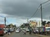 nongoma-cbd-street-views-heading-south-17