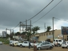 nongoma-cbd-street-views-heading-south-18