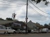 nongoma-cbd-street-views-heading-south-2
