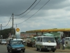 nongoma-cbd-street-views-heading-south-3