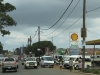 nongoma-cbd-street-views-heading-south-4