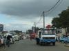 nongoma-cbd-street-views-heading-south-7