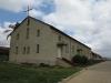 nongoma-christ-the-king-catholic-church-house-s-27-53-40-e-31-38-30-elev-756m-5