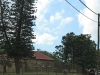 nongoma-court-house