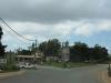 nongoma-st-andrews-church-hlabisa-road-exit-s-27-53-59-e-31-39-3