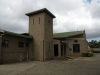 nongoma-st-andrews-church-hlabisa-road-exit-s-27-53-59-e-31-39-4