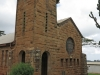 nongoma-uniting-reformed-ng-kerk-r618-to-hlabisa-s-27-54-07-e-31-39-10-elev-834m-12