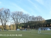 Clifton Nottingham Road hockey fields and pavilion (2)