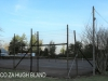 Clifton Nottingham Road tennis courts (2)