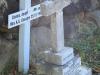 Fort Nottingham grave Clarice Cloustan (3)