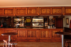 NOTTINGHAM ROAD - GOWRIE FARM & CLUB