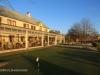 Gowrie Farm Club front facade (1.) (1)