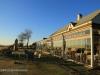 Gowrie Farm Club front facade (1.) (2)