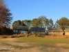 Gowrie Farm Club front facade (2)
