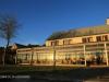 Gowrie Farm Club front facade (4)