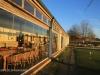 Gowrie Farm Club front facade (5)