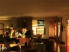 Gowrie Farm Club lounge and dining area (3)