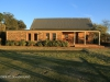 Gowrie Farm Club support buildings (4)