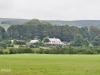 Gowrie-Farm-club-views