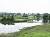 Gowrie-Farm-dams-1