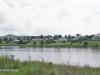 Gowrie-Farm-dams-2