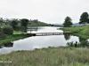 Gowrie-Farm-dams-4.