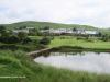 Gowrie-Farm-dams-4