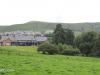 Gowrie-Farm-housing-1