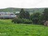 Gowrie-Farm-housing-2