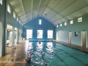 Gowrie-Farm-indoor-Pool-4