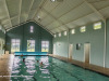 Gowrie-Farm-indoor-Pool-7