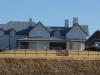 Gowrie Farm residences (1)