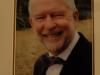 Gowrie FarmClub Captain Steuart Pennington  2013