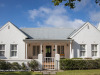 Gowrie-Karoo-Cottage-13-Lynnedoch-Lane-3.-1