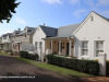 Gowrie-Karoo-Cottage-13-Lynnedoch-Lane-4