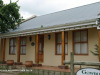Gowrie-Lyndoch-houses-5