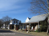 Nottingham-Road-Gowrie-Village-commercial-sector.-1