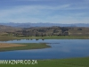Nottingham Road Springrove Dam Drakensberg views (1)