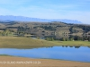 Nottingham Road Springrove Dam Drakensberg views (3)