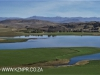 Nottingham Road Springrove Dam Drakensberg views (4)