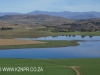 Nottingham Road Springrove Dam Drakensberg views (6)