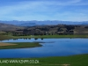 Nottingham Road Springrove Dam Drakensberg views (7)