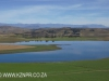 Nottingham Road Springrove Dam Drakensberg views (8)