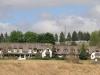 nottingham-road-rawdens-hotel