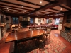 Nottingham Road - Rawdons Hotel - Pub (1)