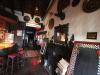 Nottingham Road - Rawdons Hotel - Pub (2)